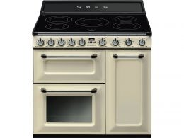 SMEG TR93IP photo 1