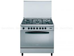 Hotpoint C09SG1(X) /HA S photo 1