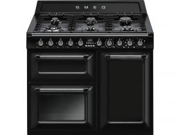 Smeg TR103BL photo 1