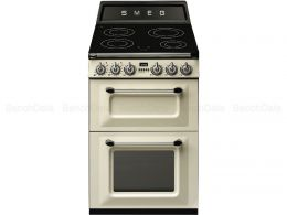 SMEG TR62IP photo 1