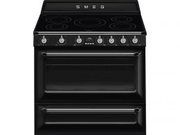 Smeg TR90IBL9 photo 1