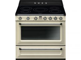 Smeg TR90IP9 photo 1