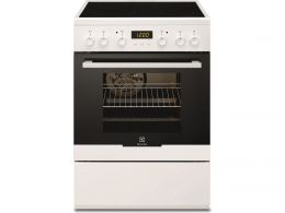 Electrolux EKC66785OW photo 1