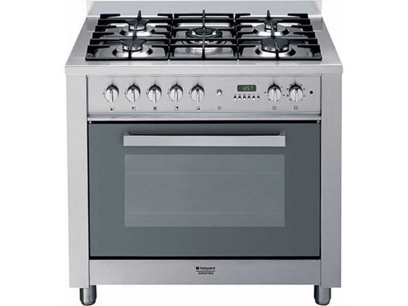 Hotpoint CP 98 SP6F HAS