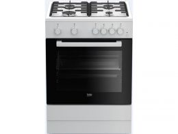 Beko FSG62110DWCS photo 1