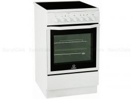Indesit I5VMC1A (W)/FR photo 2