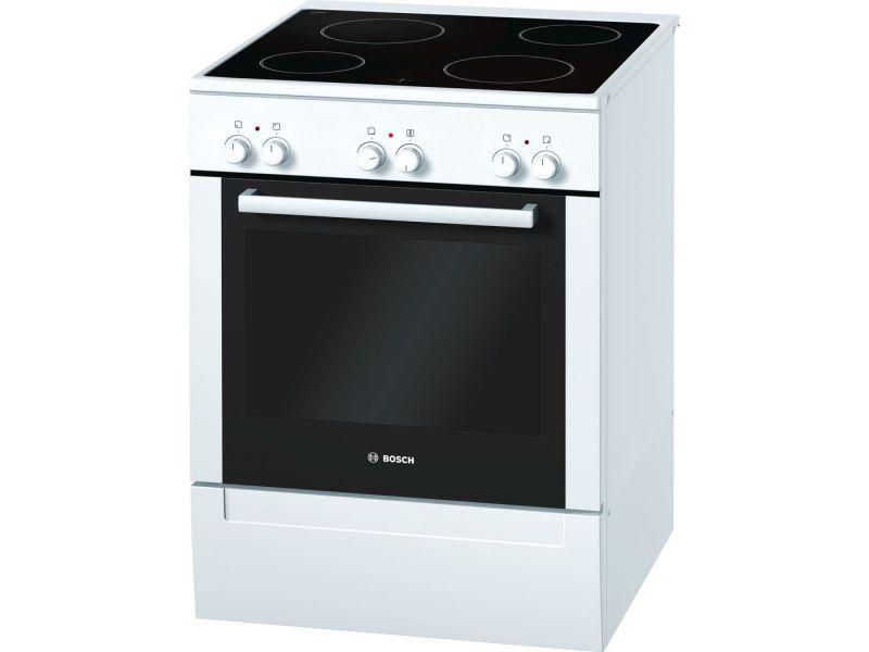 Bosch HCE422120