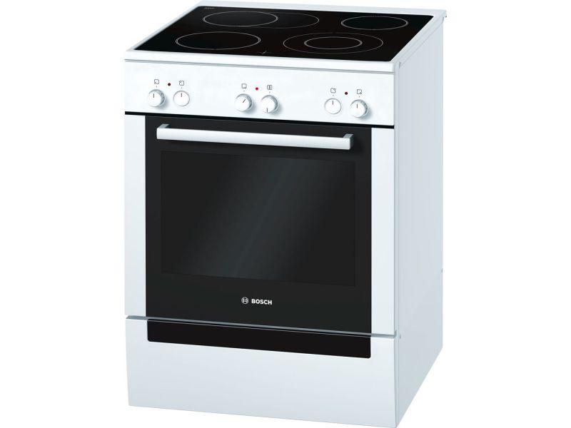 Bosch HCE722120