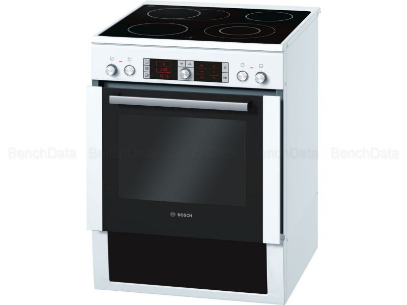 Bosch HCE754823