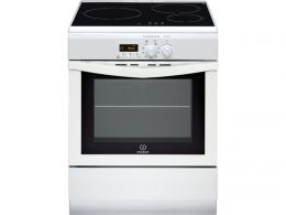Indesit I63IMP6A(W)/FR photo 1