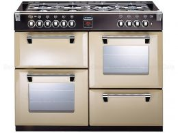 STOVES PRICH110DFCH photo 1