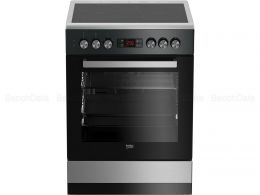 Beko FSE67301XCS photo 1