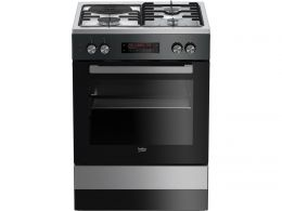 Beko FSR63520XPS photo 1