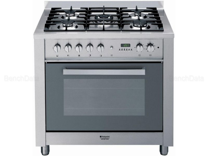 HOTPOINT CP98SP6 F /HA