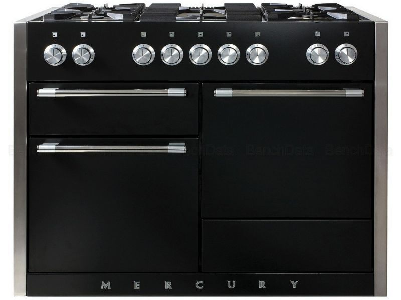 FALCON Mercury 1200 DF GB/-EU