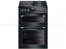 Beko FDF83310DA photo 1