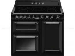 SMEG TR103IBL photo 1