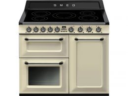 SMEG TR103IP photo 1