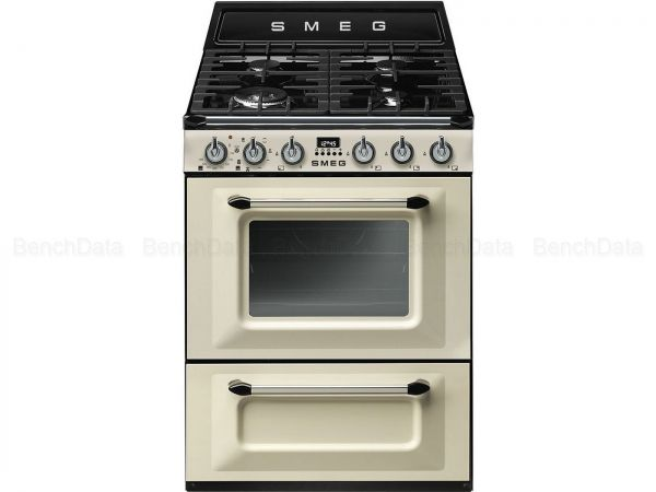 comparatif glem ga66cmixn vs smeg tr60p cuisini res. Black Bedroom Furniture Sets. Home Design Ideas