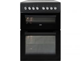 BEKO FDE87100ACS photo 1