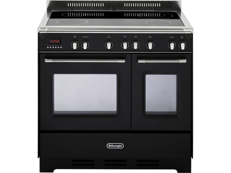 Delonghi MIN965TAX