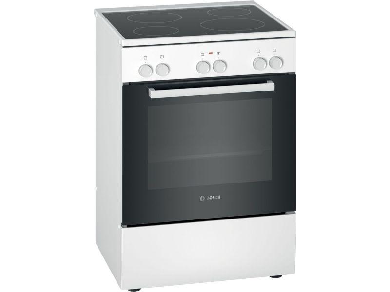 Bosch HKL050020