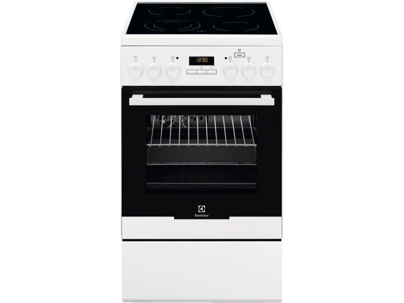 Electrolux EKC54953OW