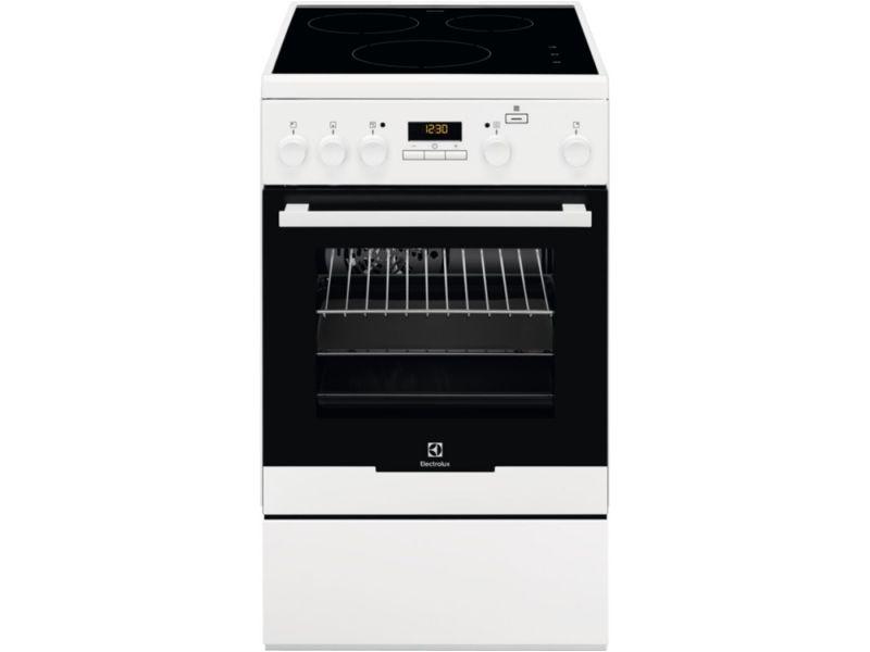 Electrolux EKI54951OW