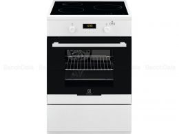 Electrolux EKI64900OW photo 1