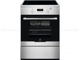 Electrolux EKI64900OX photo 1