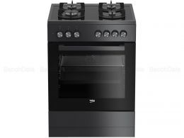 Beko FSR65120DACT photo 1