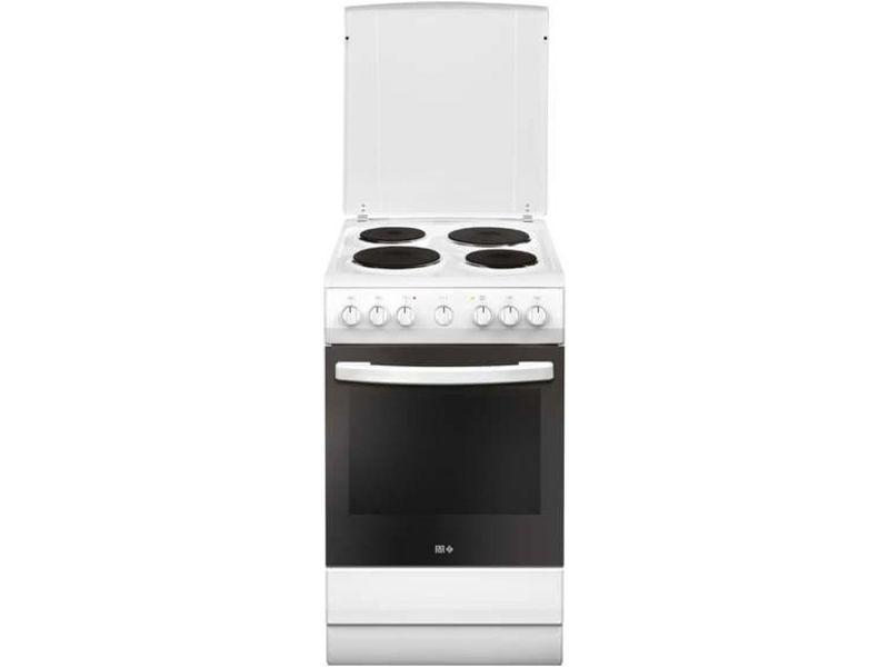 FAR CE506016WS