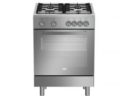 Beko FSG62120DXMCS photo 1