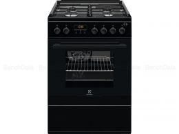 ELECTROLUX EKM66700OK photo 1