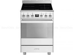 Smeg SPSK60IB9 photo 1