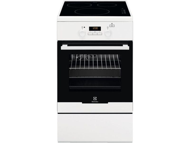 ELECTROLUX EKI54952OW