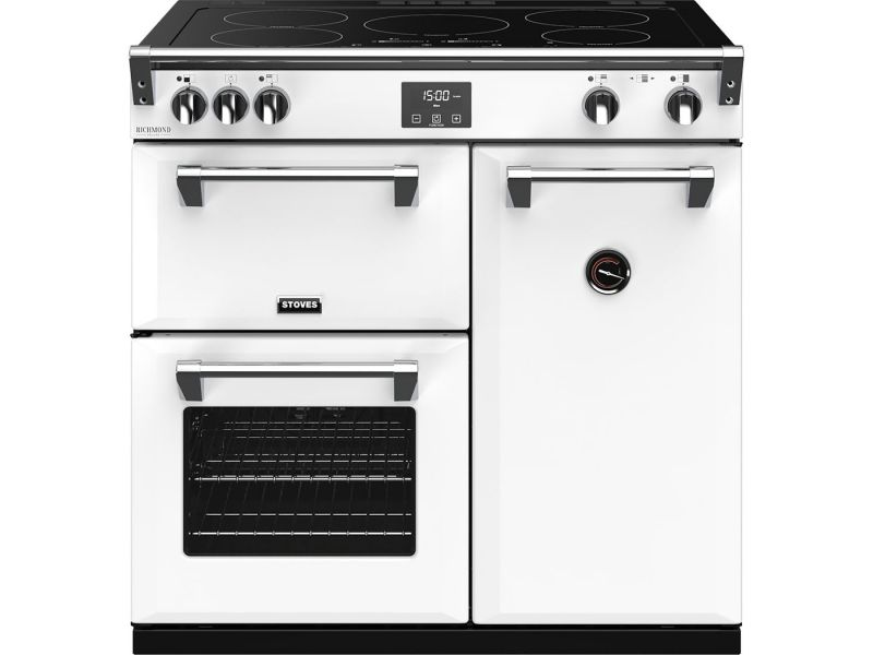 Stoves PRICHDX90EIICY