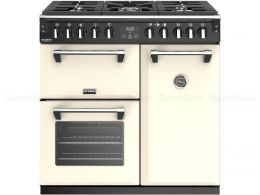 Stoves PRICHDX90DFCH photo 1