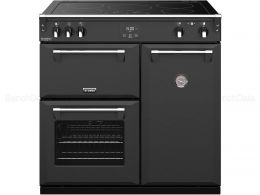 Stoves PRICHDX90EIANT photo 1