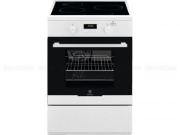 ELECTROLUX EKI66900OW photo 1