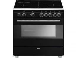 SMEG BG91IN9-1 photo 1