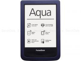 Aqua photo 1