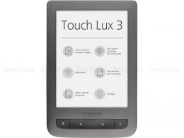 Touch Lux 3 photo 1