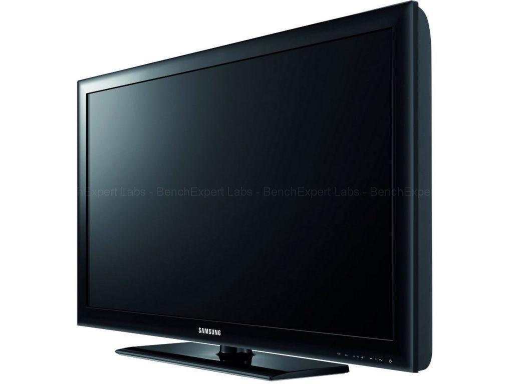 samsung le40d503 t l viseurs. Black Bedroom Furniture Sets. Home Design Ideas