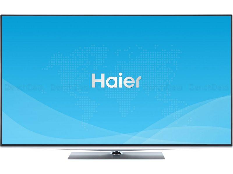 Haier LEU48V300S