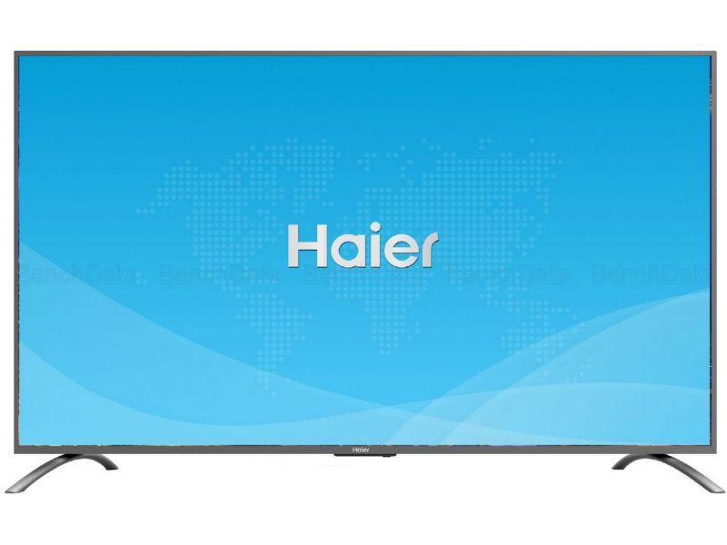 Haier LE75B9300U
