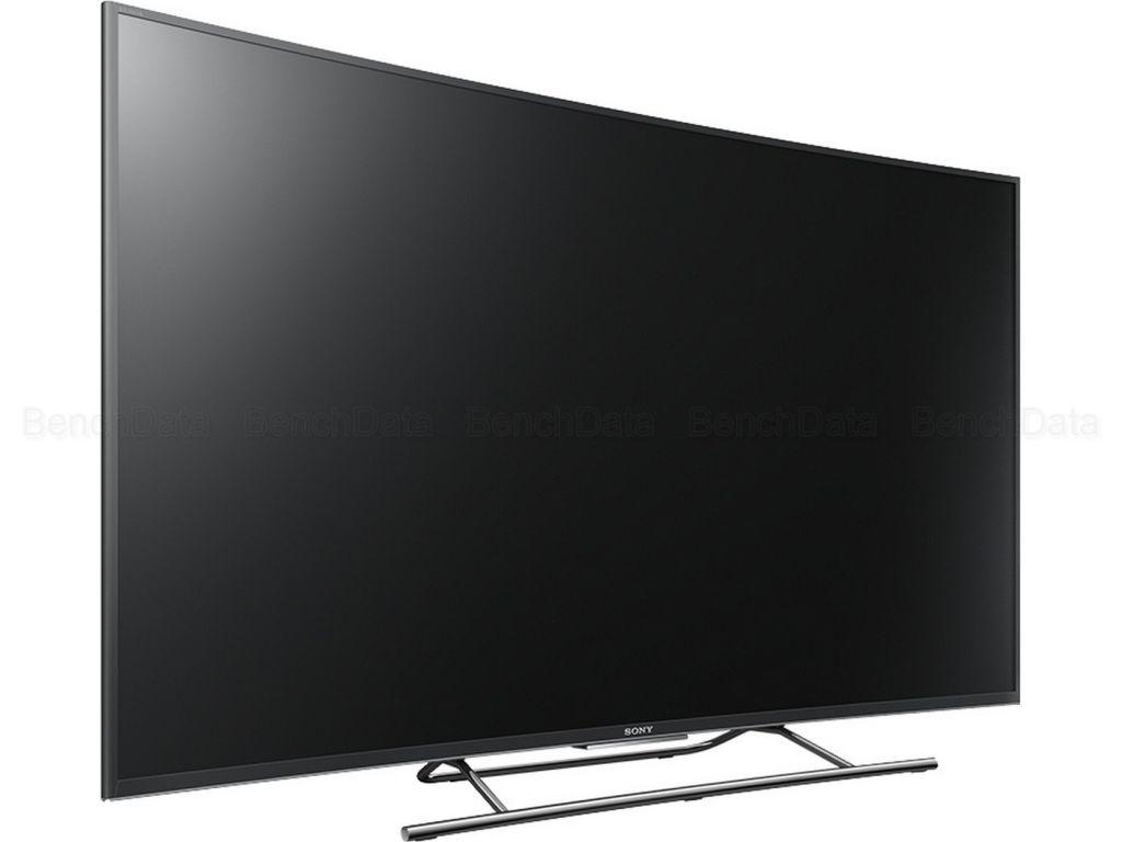 sony kd 55s8505c t l viseurs. Black Bedroom Furniture Sets. Home Design Ideas