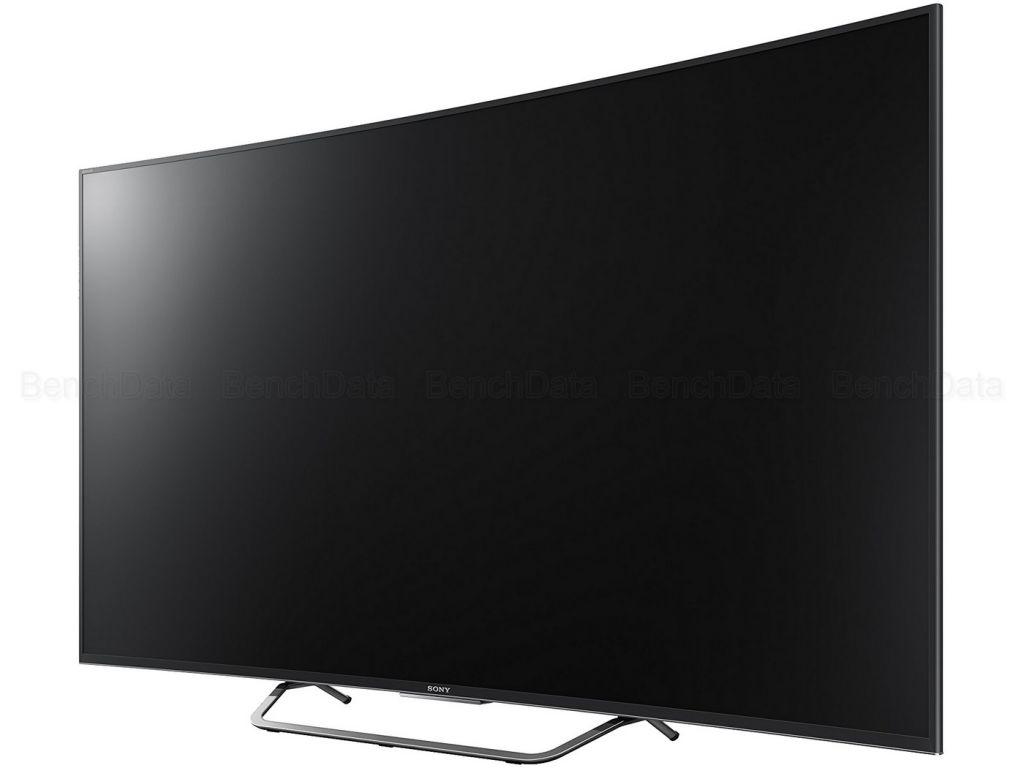 sony kd 55s8005c t l viseurs. Black Bedroom Furniture Sets. Home Design Ideas
