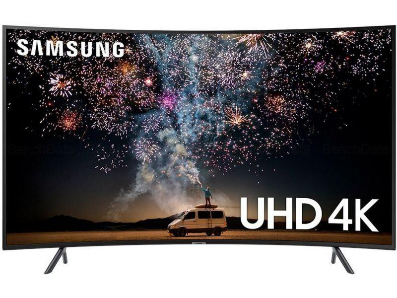 Samsung UE55RU7300W