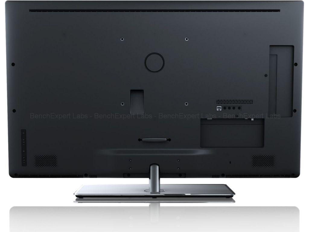 philips 40pfl5007h t l viseurs. Black Bedroom Furniture Sets. Home Design Ideas